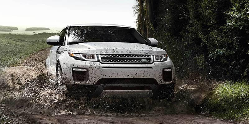 NEW 2019 RANGE ROVER EVOQUE LEASE $399/MONTH