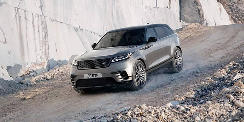 NEW 2019 RANGE ROVER VELAR LEASE $599/MONTH