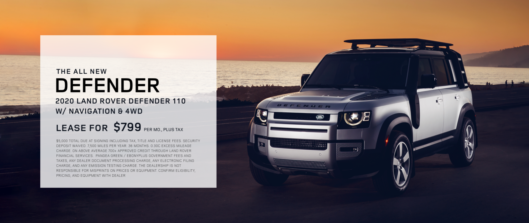 LRNB-All-New-Defender-2