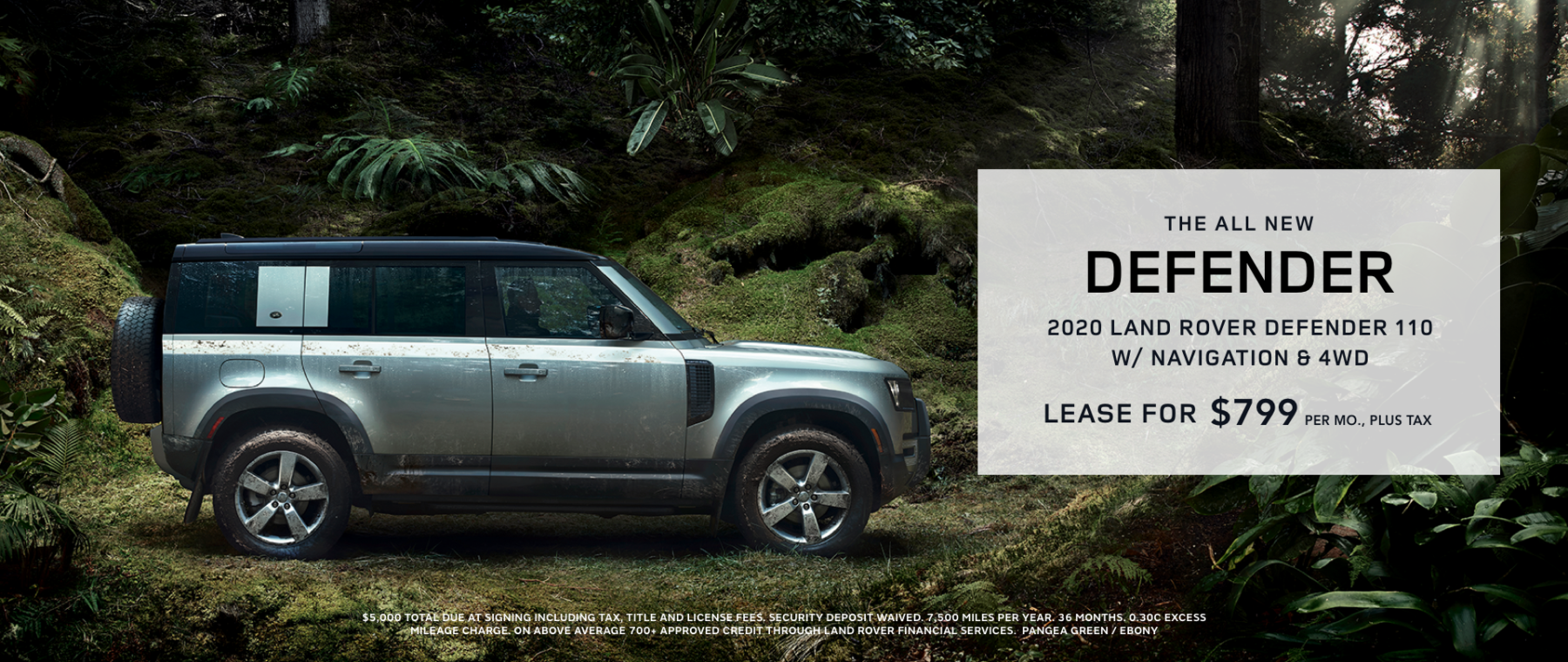 LRNB-All-New-Defender-Banner-4