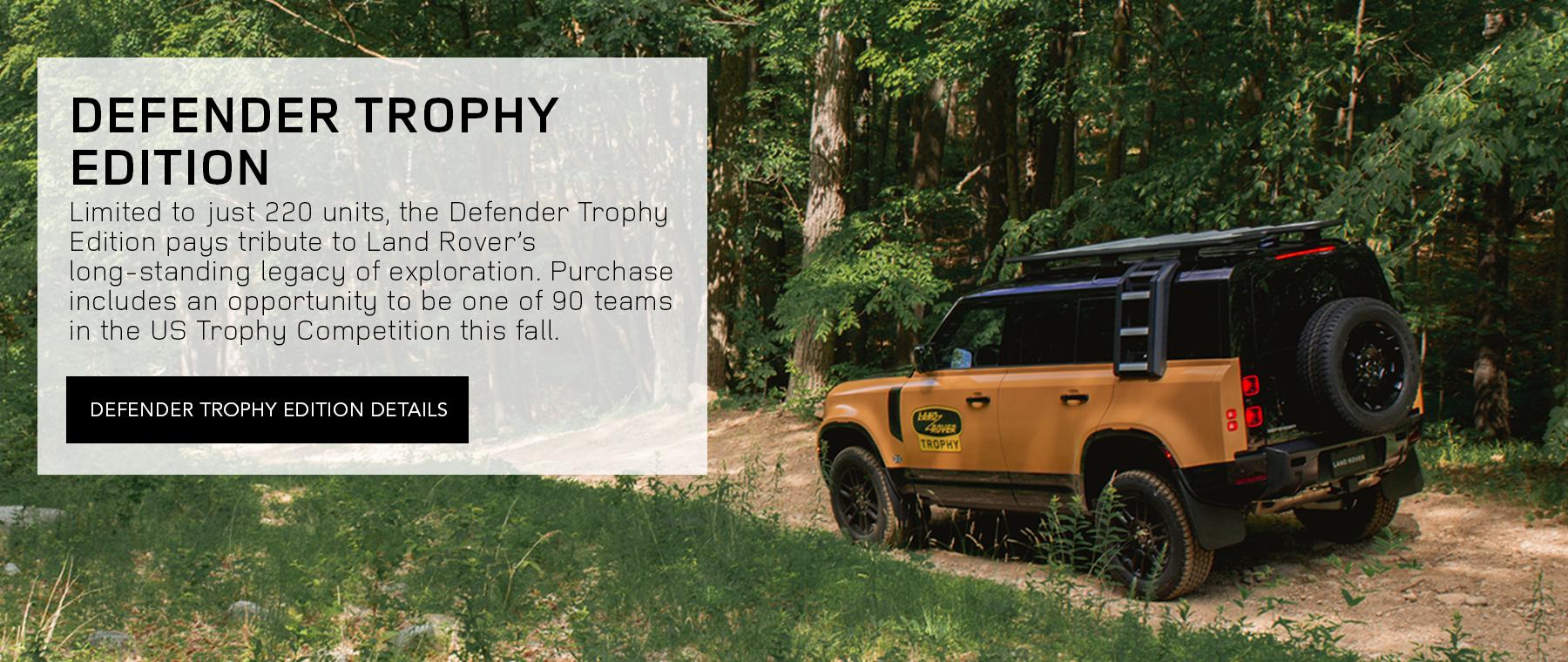 LR Defender Limited Trophy Edition DI Large 1800×760