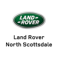 Land Rover North Scottsdale