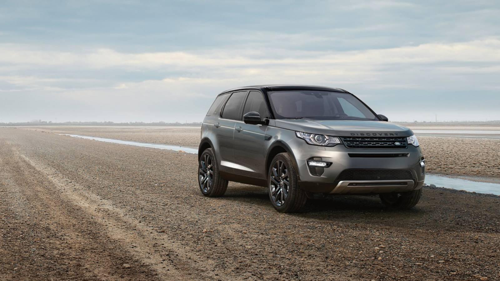Land Rover North Scottsdale >> Land Rover Dealer in Phoenix   Land Rover North Scottsdale