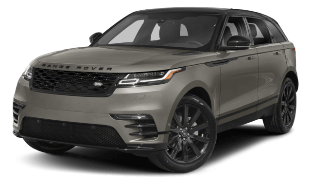 2018 Land Rover Models >> Land Rover Model Research Land Rover North Scottsdale