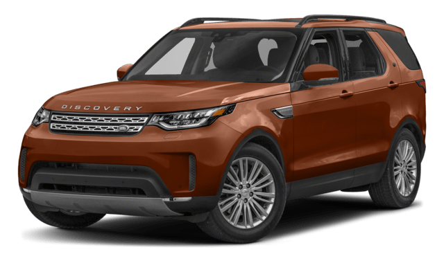 2018 Land Rover Discovery 32818 copy