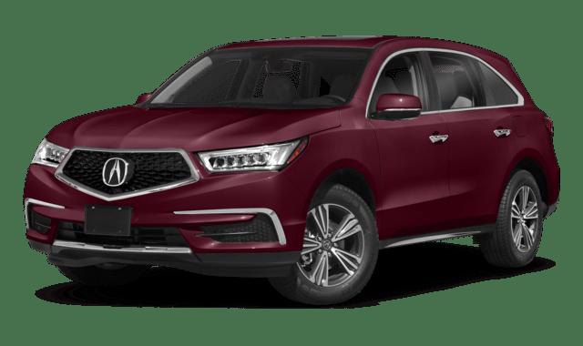 2018 Acura MDX 52518 copy