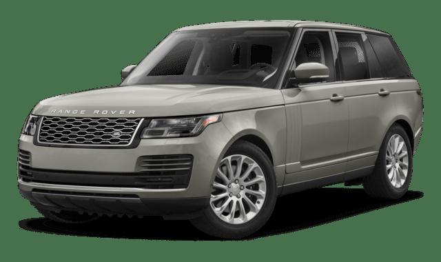 2019 range rover vs 2019 ford explorer land rover north scottsdale. Black Bedroom Furniture Sets. Home Design Ideas