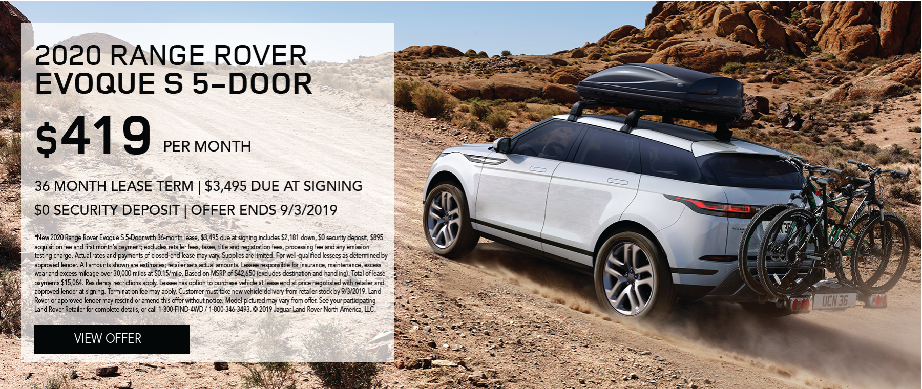 Land Rover Scottsdale >> New And Used Land Rover Dealer In Phoenix Land Rover North Scottsdale