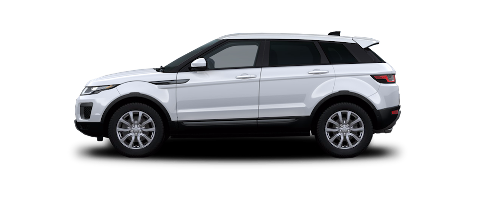 Land Rover Of Shreveport New Amp Used Cars Shreveport La