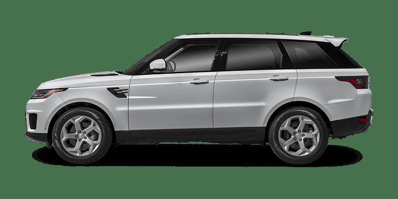 Land Rover Shreveport >> Land Rover of Shreveport | New & Used Cars Shreveport, LA