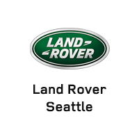 Land Rover Seattle