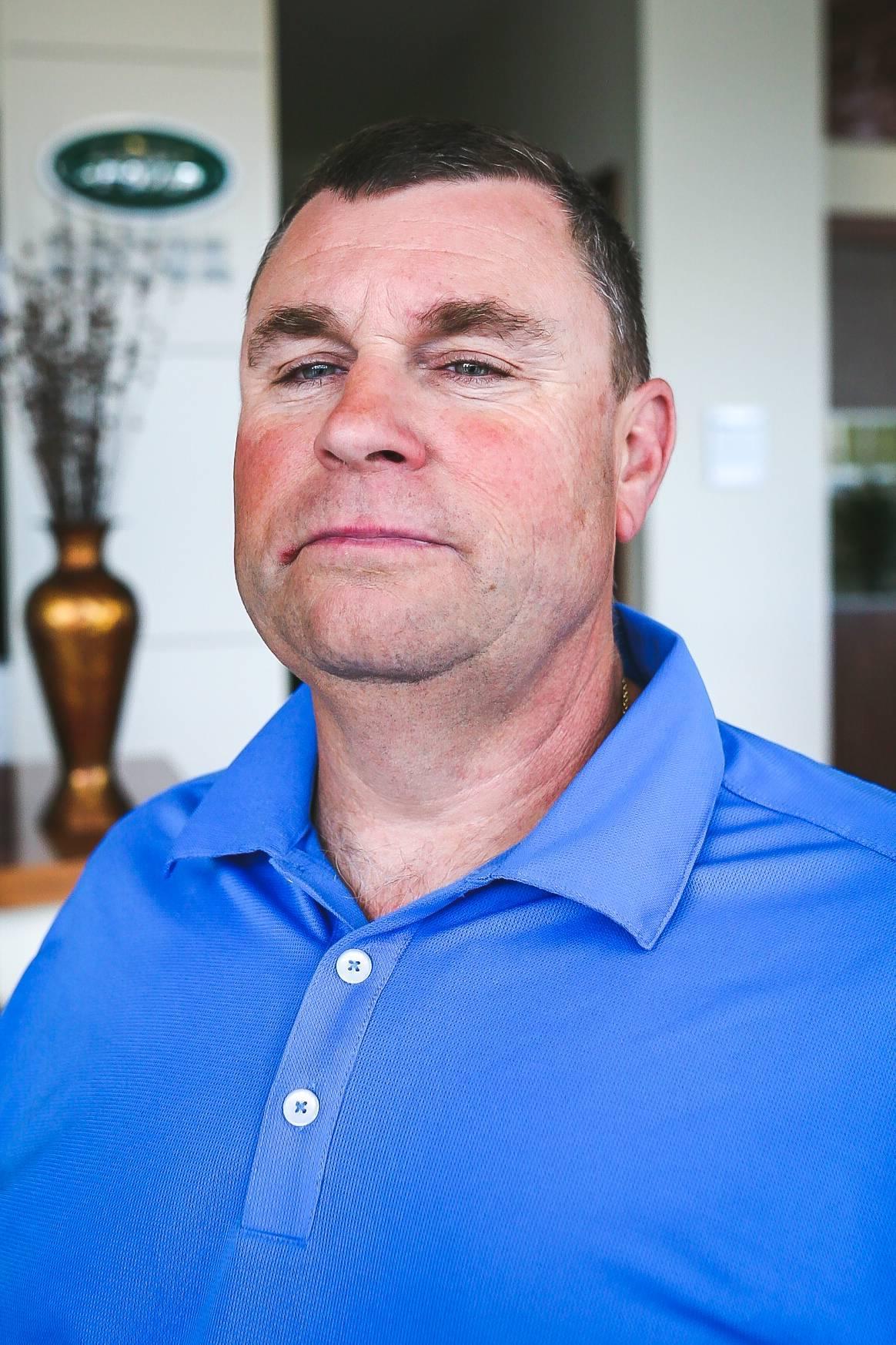 Craig Priszner