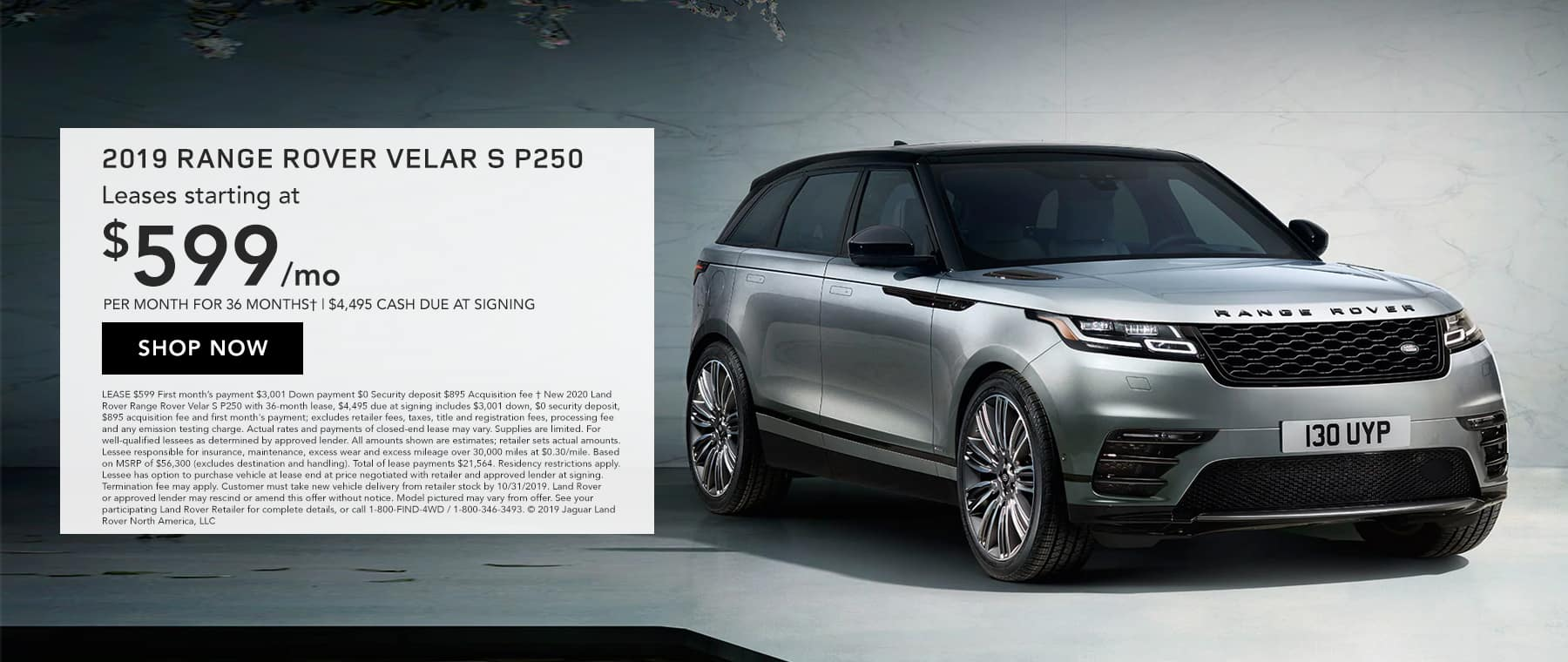 Land Rover Models >> Land Rover Dealer In Lynnwood Wa Land Rover Seattle