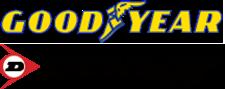 Goodyear_Dunlop