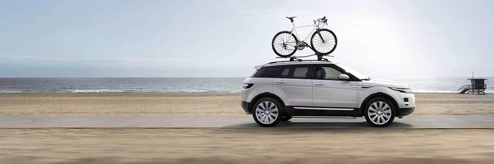Vehicle Accessories EStore Land Rover West Ashley - Estore acura