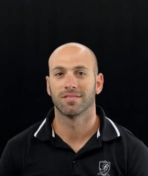David Korelitz