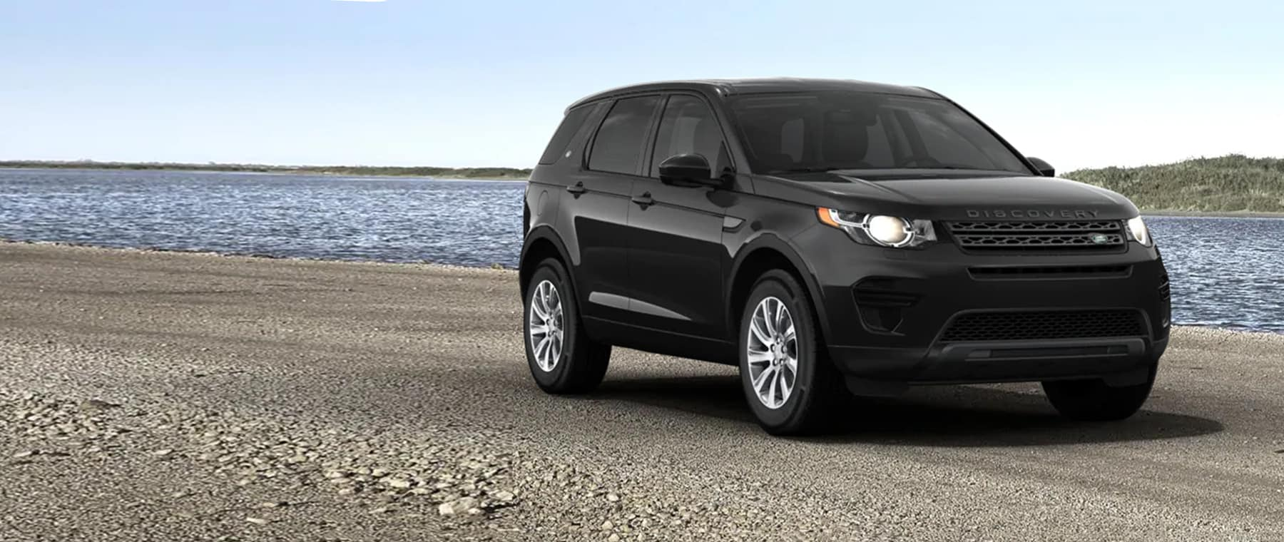 Used Cars Charleston Sc >> Land Rover Dealership Charleston Sc Mount Pleasant