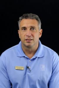 Joe Silecchia