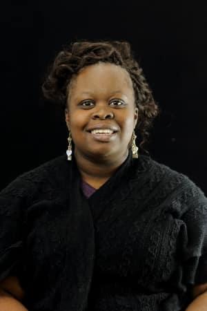 Whitney Myers