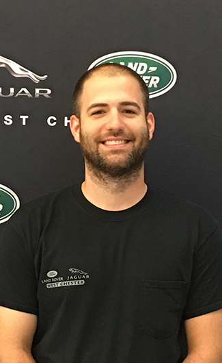 Land Rover West Chester >> Land Rover West Chester Staff | West Chester Land Rover Dealer