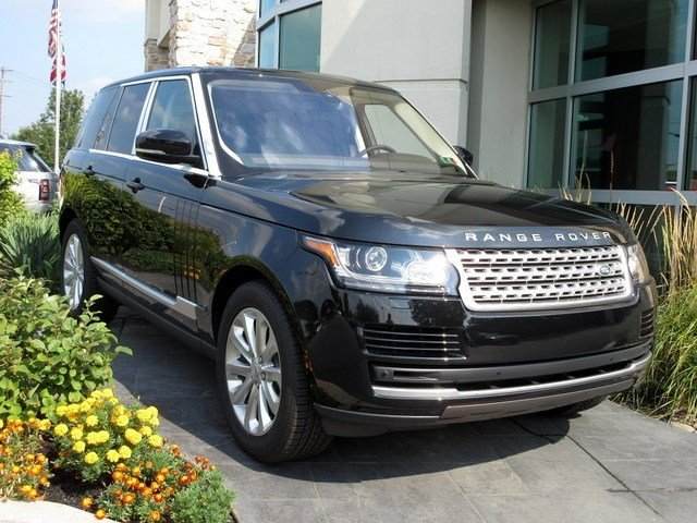 lease specials land rover west chester. Black Bedroom Furniture Sets. Home Design Ideas