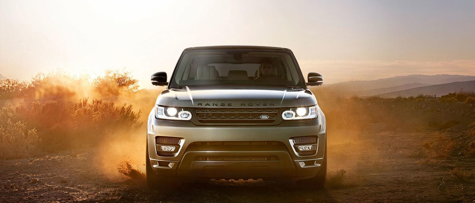 2017-Land-Rover-Range-Rover-Sport-Slide3
