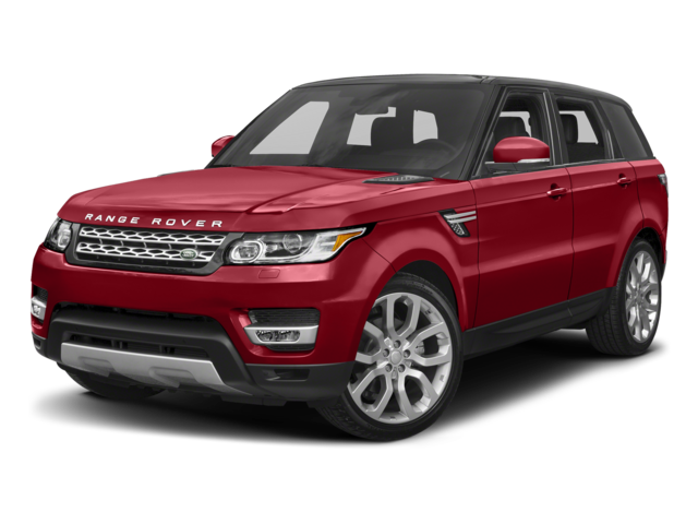 2017-Land-Rover-Range-Rover-Sport