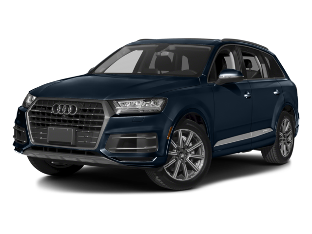 Image Result For Audi A Maintenance Schedule