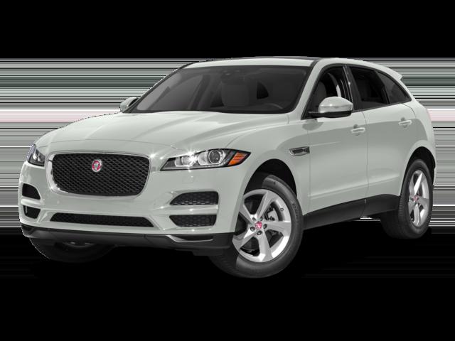 2017-jaguar-f-pace-white