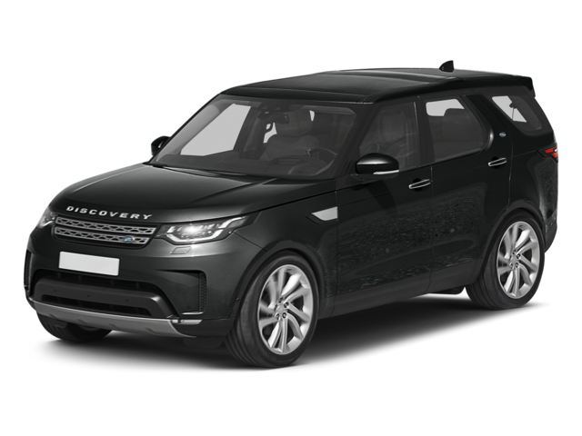 2017-land-rover-discovery-black