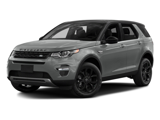 2017-land-rover-discovery-sport-gray