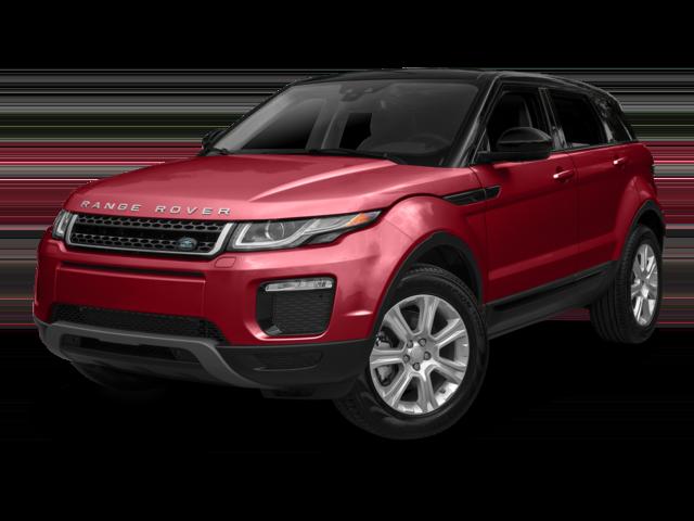 2017-land-rover-range-rover-evoque-red