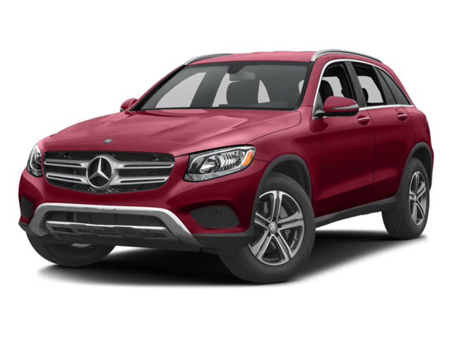 2017-mercedes-benz-glc-300