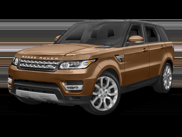 2017-range-rover-sport-brown