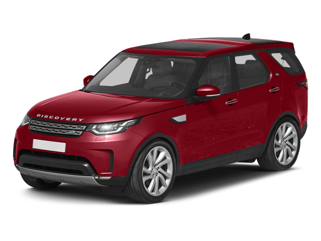 2017-land-rover-discovery-red