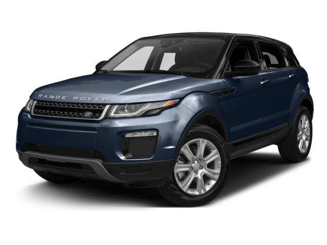 2017 land rover discovery sport vs 2017 lr range rover evoque. Black Bedroom Furniture Sets. Home Design Ideas