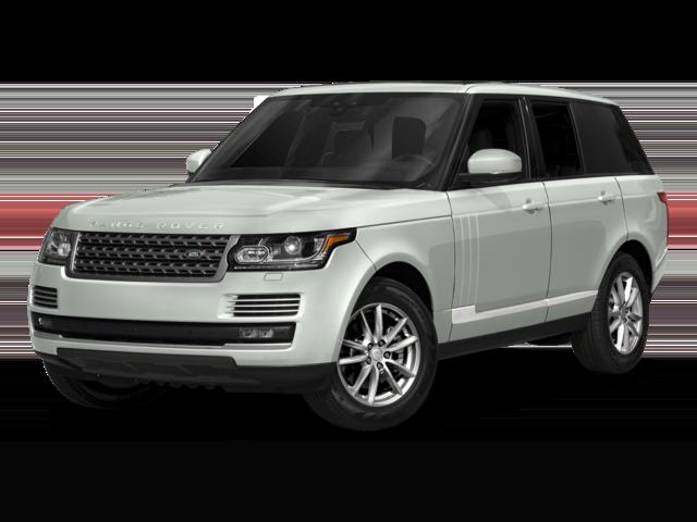 2017-land-rover-range-rover-silver