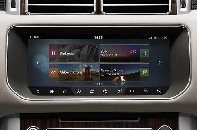 land-rover-incontrol-touch-pro-touchscreen
