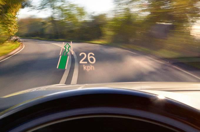 land-rover-range-rover-head-up-display