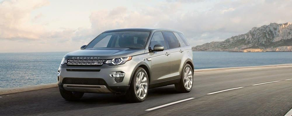 Land-Rover-Discovery-Sport-Exterior-2
