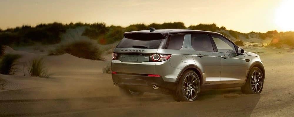 Land-Rover-Discovery-Sport-Exterior-rear