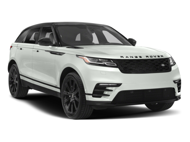 landrover review on release velar nj lease rover preview land and date range petalmist