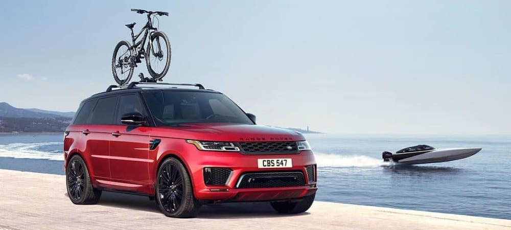 2019-Land-Rover-Range-Rover-Sport-with-Bike-on-Roof-Rails-1024x576