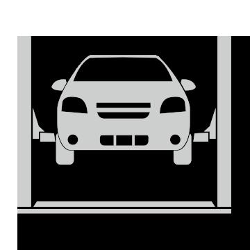 car service discount