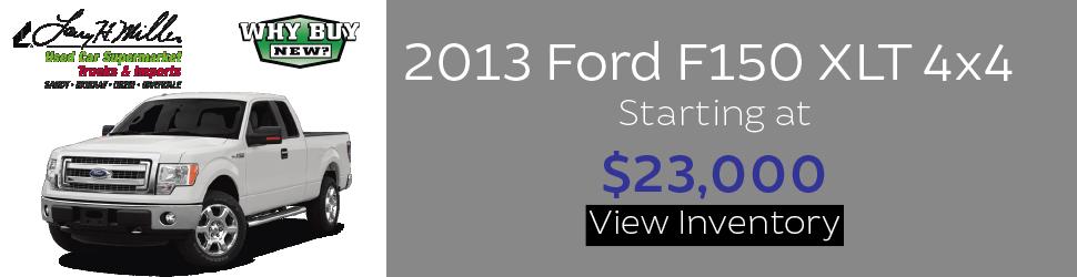 Used Car Sales in Sandy
