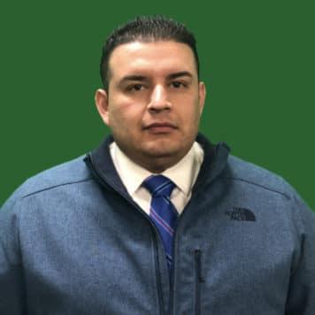 JR Torres