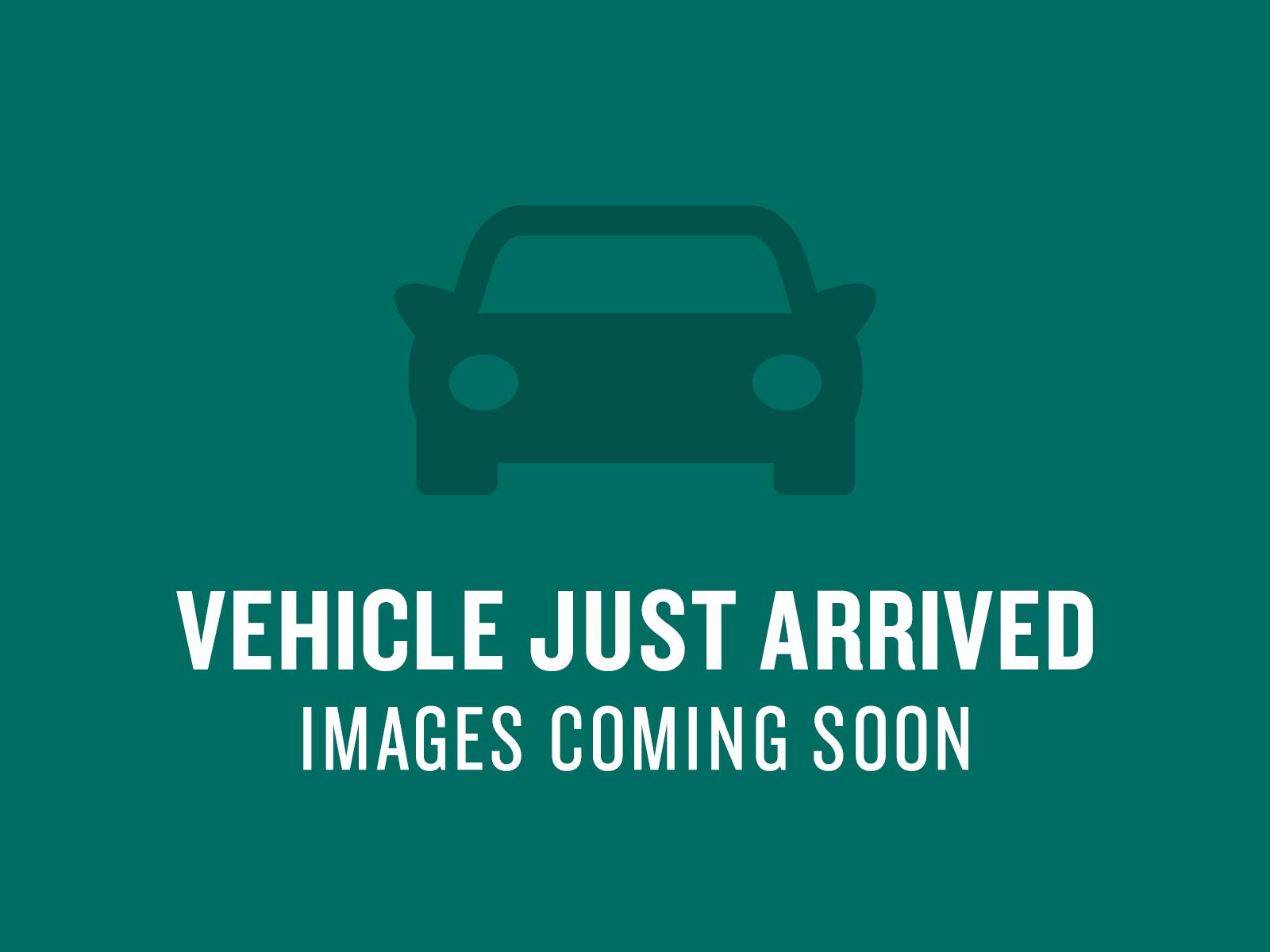 Pre-Owned 1996 Honda Accord LX
