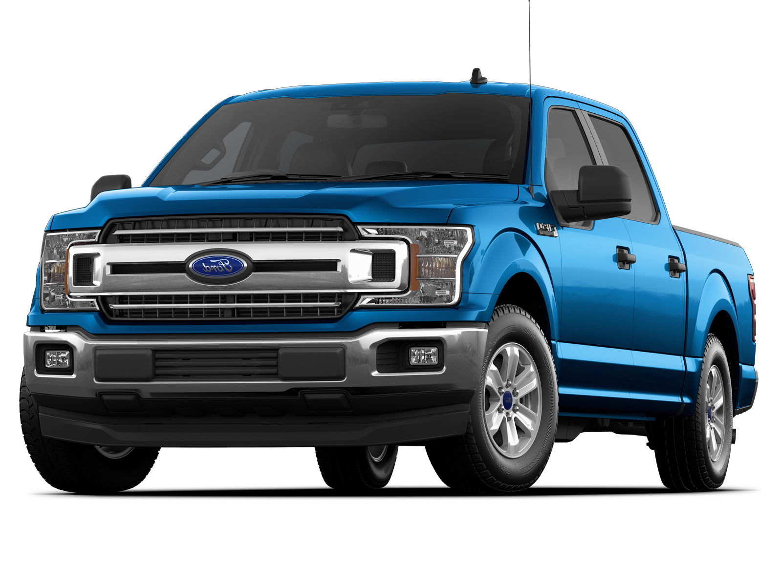 Buy Ford Used at Larry H. Miller Used Car Supermarket in Orem