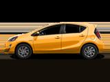 2016-Toyota-Prius-c-300x225