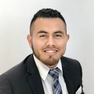David Cruz Reyes